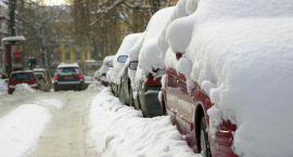 Sprawdź, czy Twoje auto jest przygotowane na nadchodzącą zimę