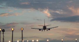 Szatan podpowiadał, ale nie szatan odpowiada za brak lotniska