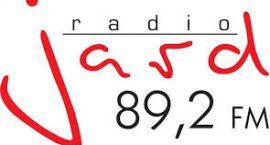 Dzień Dobry Białystok i Radio Jard podali sobie ręce