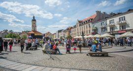 Polacy wydają coraz więcej na letnie festiwale i imprezy sportowe