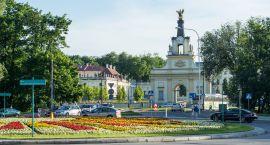 Uwaga kierowcy - zmiana organizacji ruchu w Białymstoku