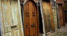 Nie dajcie się nabrać na montaż drzwi ze zwrotem kosztów