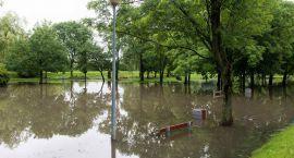 Park Antoniuk nadal pozostanie letnim kąpieliskiem?