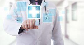 Otolaryngolog – lekarz od gardła, nosa i uszu