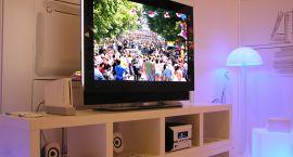 Nowy kanał Stopklatka TV w ofercie cyfrowej telewizji naziemnej