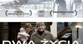 Kino Konesera - konkurs dla czytelników