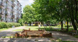 Będzie szansa na wykup mieszkań komunalnych z bonifikatą?