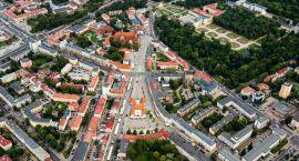 Ranking Wprost – Białystok znów w czołówce