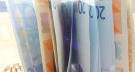 25 euro warte rok więzienia w zawieszeniu
