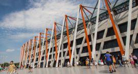 Stadionowy niesmak ciągle trwa