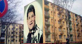 List czytelnika: Białystok, disco polo i mural. O tym, kiedy masowy konsument pożera sztukę