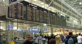 Lotnisko regionalne na razie nie jest nam potrzebne?