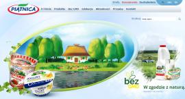 """""""Bez GMO"""" – nowy serwis OSM Piątnica"""