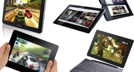 Pomysł podatku od smartfonów i tabletów oburzył internautów