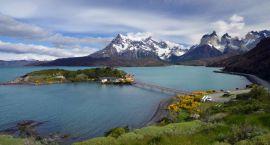 Ciekawi Świata: Chile i Wyspa Wielkanocna. Podróż na koniec świata
