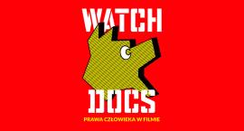 WATCH DOCS na Bojarach, czyli przegląd filmów poświęconych prawom człowieka