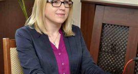 Nowy dyrektor BPNT