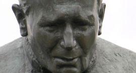 35 rocznica wyboru Papieża Polaka