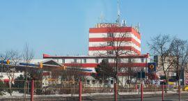 Radio Jard będzie słychać w Bielsku Podlaskim