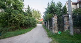 Budowa Sitarskiej – NeverEnding story...