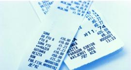 Wycofanie papierowych paragonów korzystne dla klientów?
