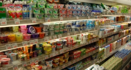 Na zakazie handlu w niedziele ucierpią przede wszystkim centra handlowe