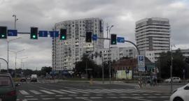 Miejscowy plan zagospodarowania: decyduje gmina, nie inwestor!