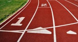 Cztery związki sportowe, którym nie jest potrzebna bieżnia, popierają budowę hali… bez bieżni!