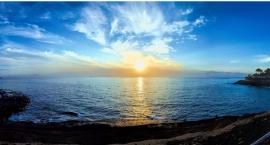 Najlepsze słoneczne wakacje spędza się na Teneryfie