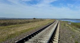 Podlaski ruch na kolei: o 50 procent więcej połączeń