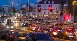 Sekundniki na skrzyżowaniach będą legalne? Czy pojawią się w Białymstoku?