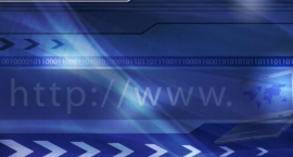 Bezpieczeństwo i zarządzanie sieciami komputerowymi. Bezpłatne szkolenie w Białymstoku