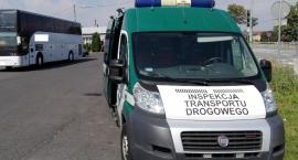 Inspekcja Transportu Drogowego – bliżej do likwidacji