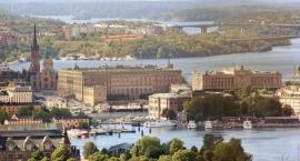 W Sztokholmie białostocka spółka otwiera swój oddział