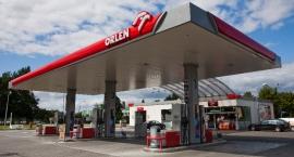 Długi weekend. Ile będziemy płacić za paliwo?