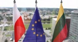 Dużo pieniędzy na inicjatywy regionie. Nic dla Białegostoku