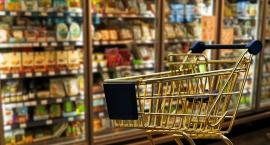 Zbiórkę żywności możesz zrobić i ty, nawet w sklepie obok