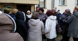 Radni chcą zmienić uchwałę, żeby mieszkańcy wykupili mieszkania na własność