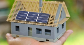 Rusza konkurs ekologiczny dla uczniów