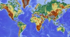 Polacy będą śledzić klimat na ziemi