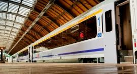 Tańszy bilet dla seniora w PKP Intercity