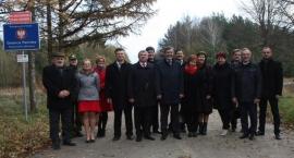 Jest szansa na ponowne uruchomienie przejścia w Lipszczanach
