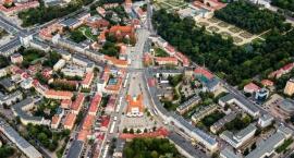 Promocja miasta – inaczej widzą ją mieszkańcy, inaczej urzędnicy