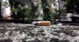 Dziś nie palimy. Jest dzień bez papierosa