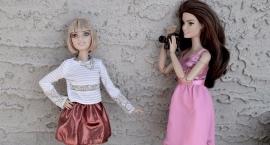Aukcja lalek Barbie w szczytnym celu