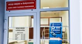 Biuro Strefy Płatnego Parkowania przyjmie niewykorzystane karty postojowe