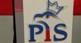 To oni decydują o podlaskim PiS