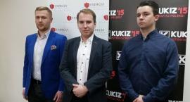 Zacieśnia się współpraca Polski z Białorusią i trzeba to jeszcze wzmacniać