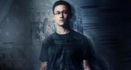 Snowden w Kinie Forum