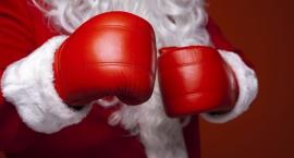 Koniec awantury o świętego Mikołaja z ONR